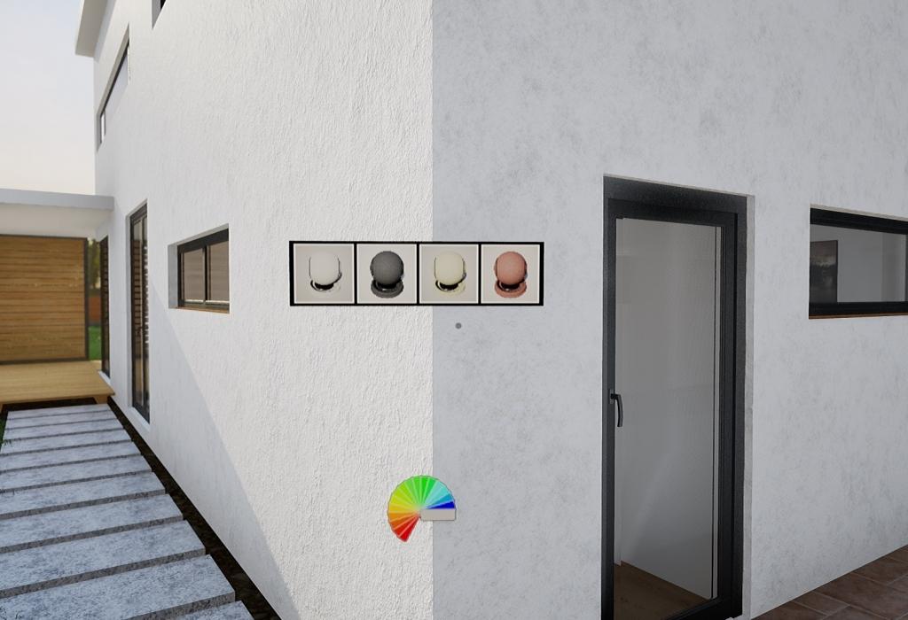 VR_Modern_House_00204