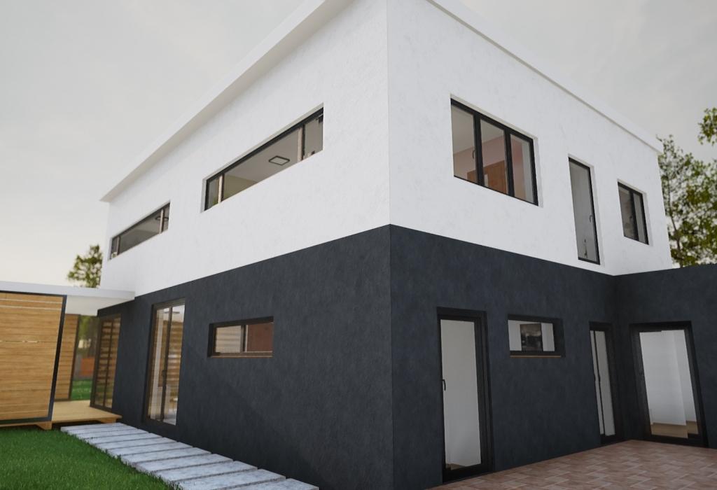 VR_Modern_House_00205