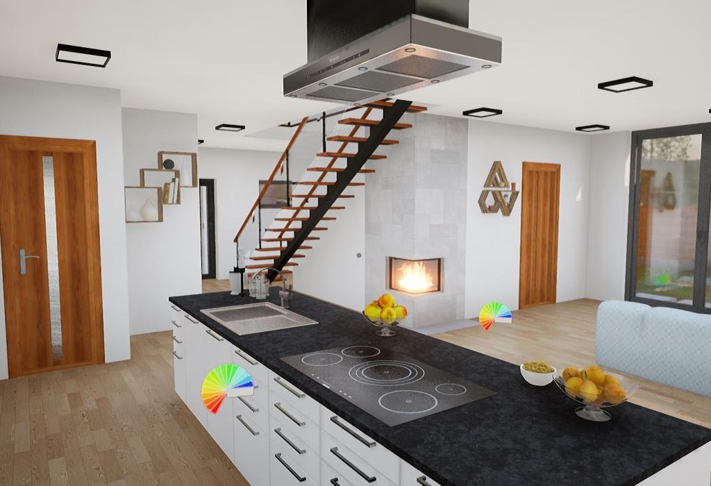 VR_Modern_House_00228