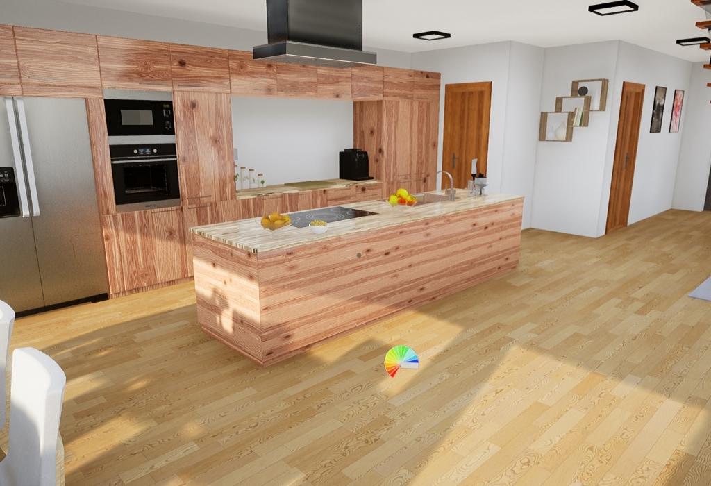VR_Modern_House_00239