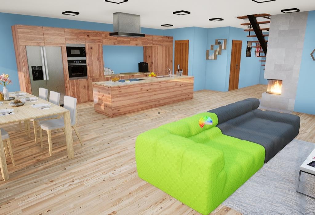 VR_Modern_House_00252