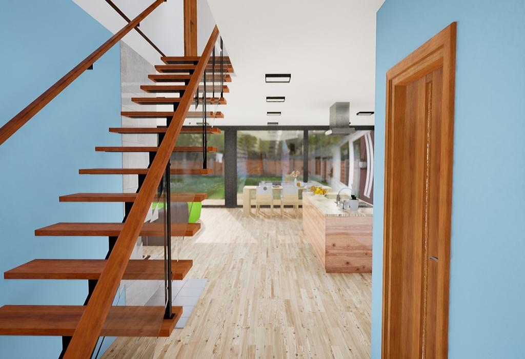 VR_Modern_House_00261