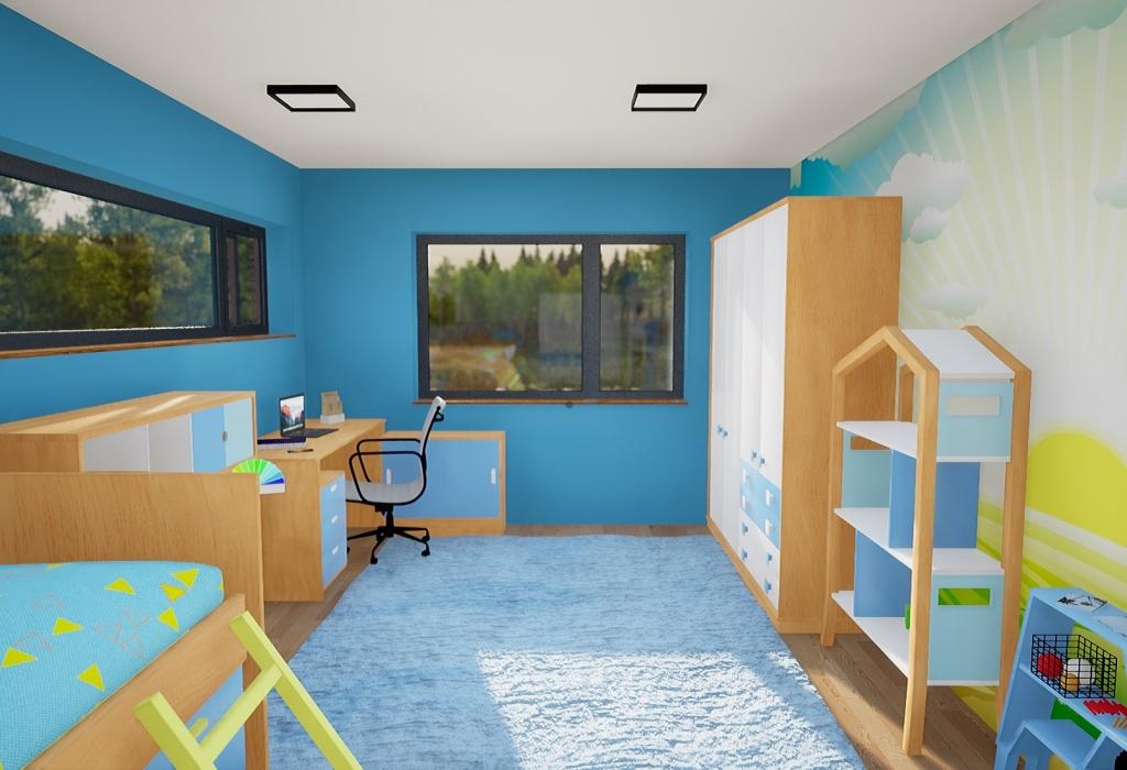 VR_Modern_House_00281