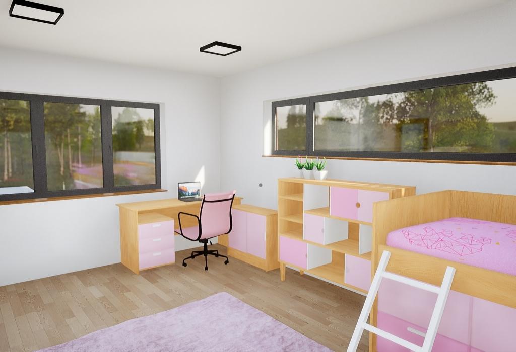VR_Modern_House_00285