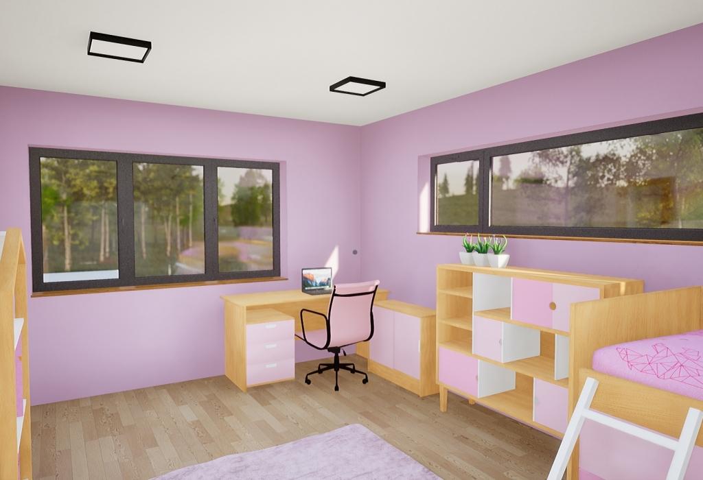 VR_Modern_House_00289