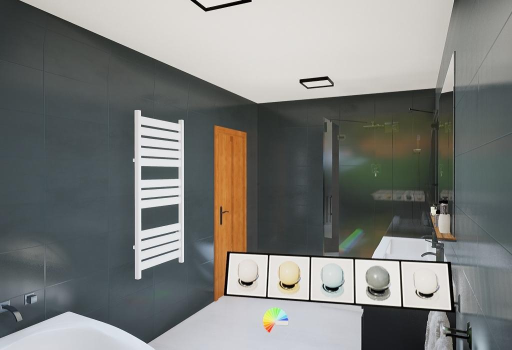 VR_Modern_House_00317
