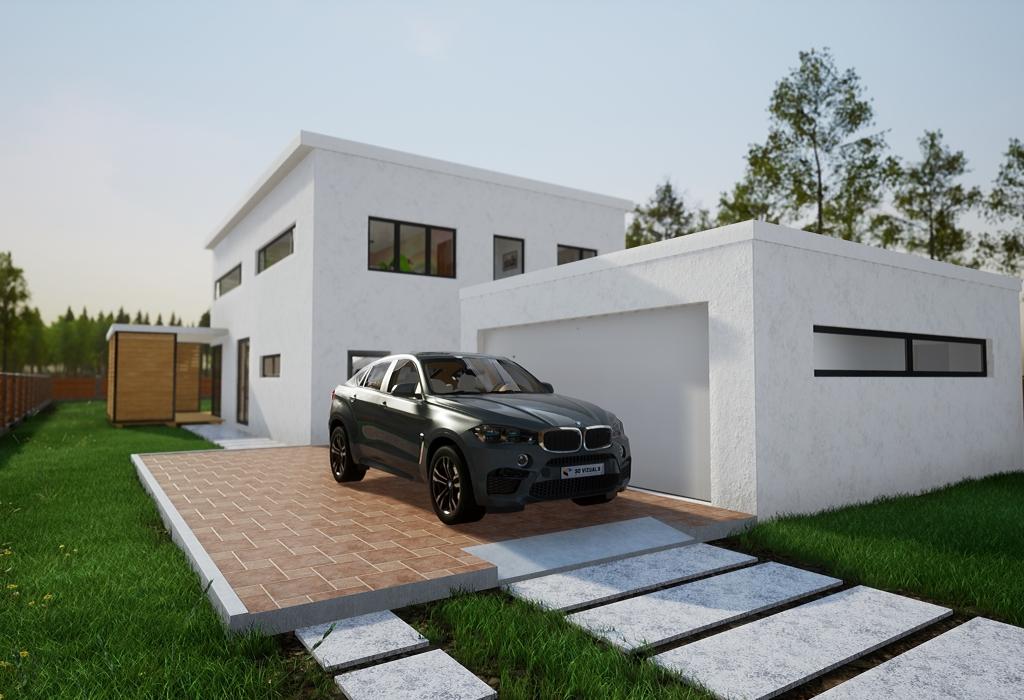 VR_Modern_House_00334