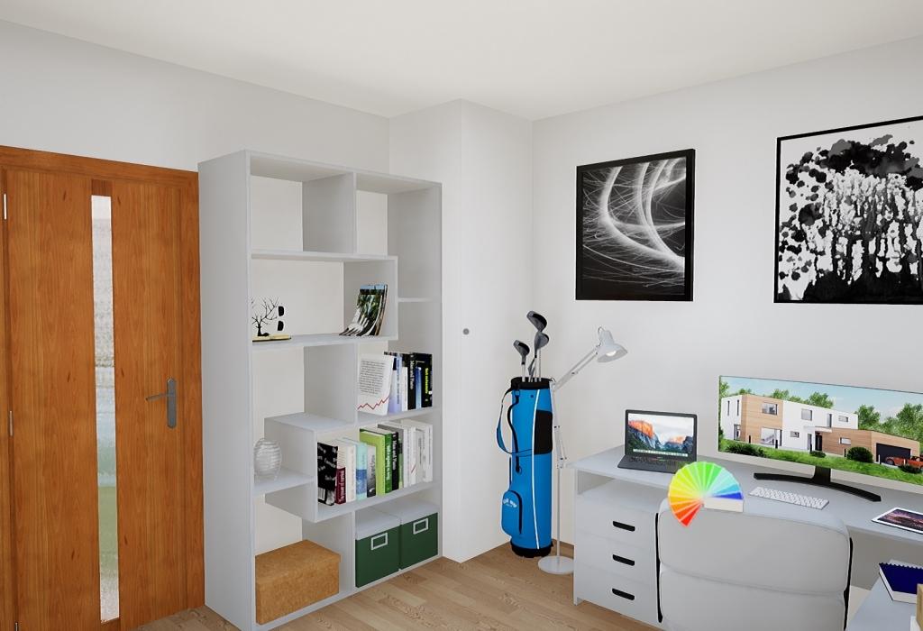 VR_Modern_House_00211