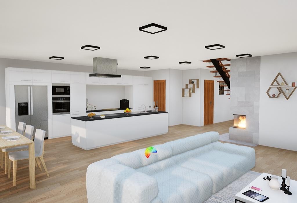VR_Modern_House_00224
