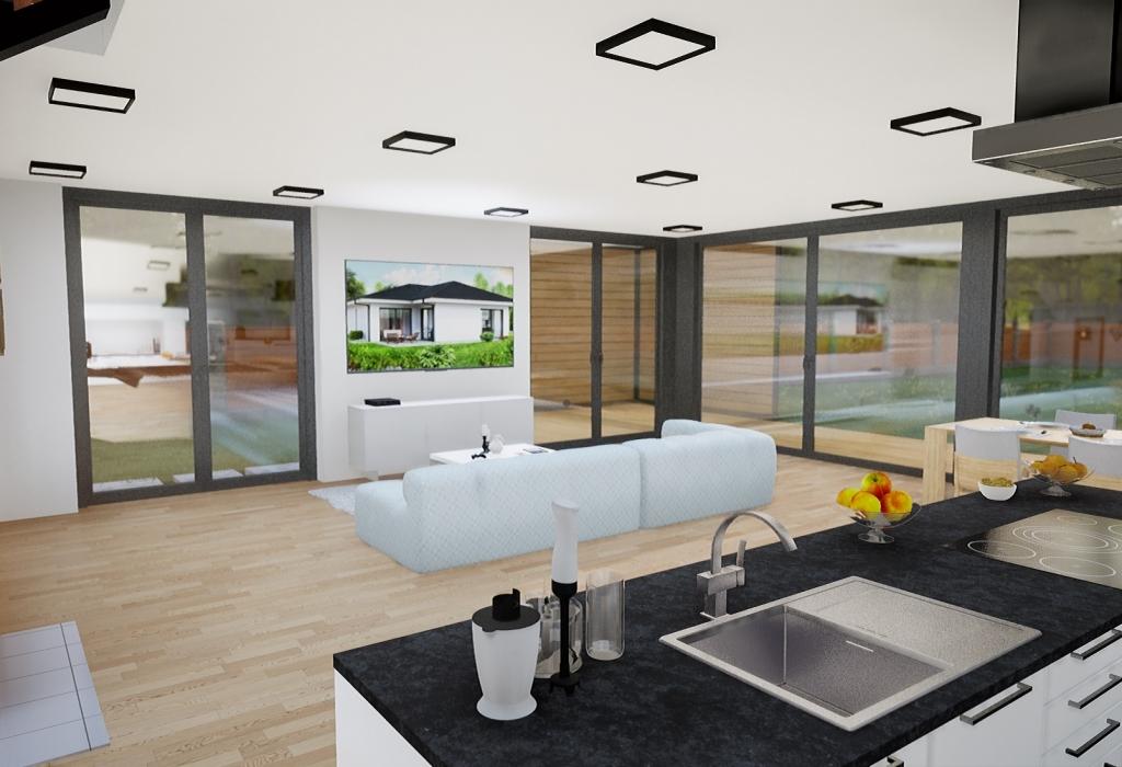 VR_Modern_House_00229