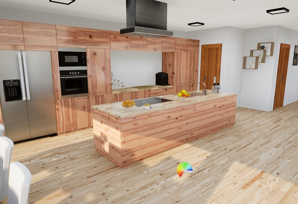 VR_Modern_House_00243