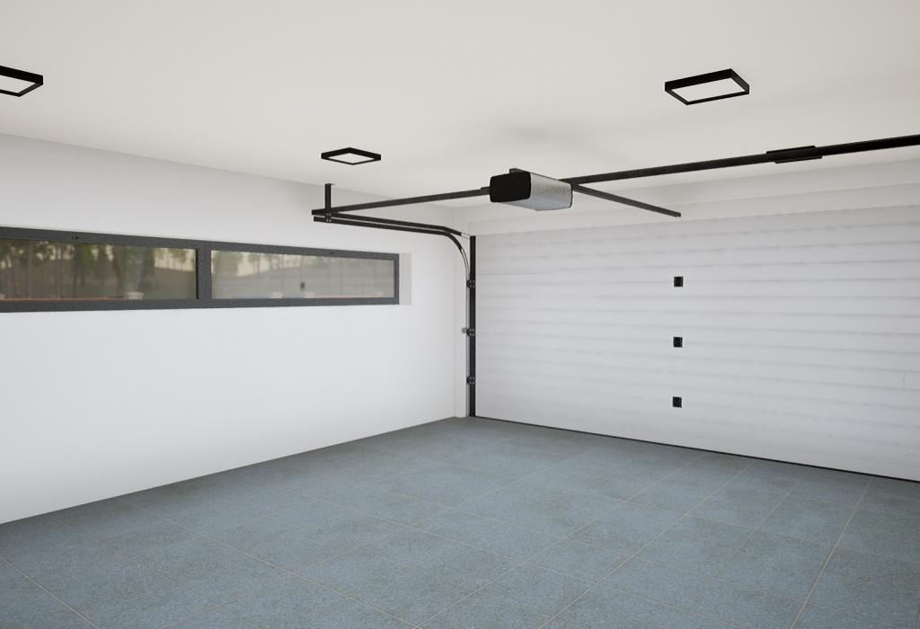 VR_Modern_House_00259