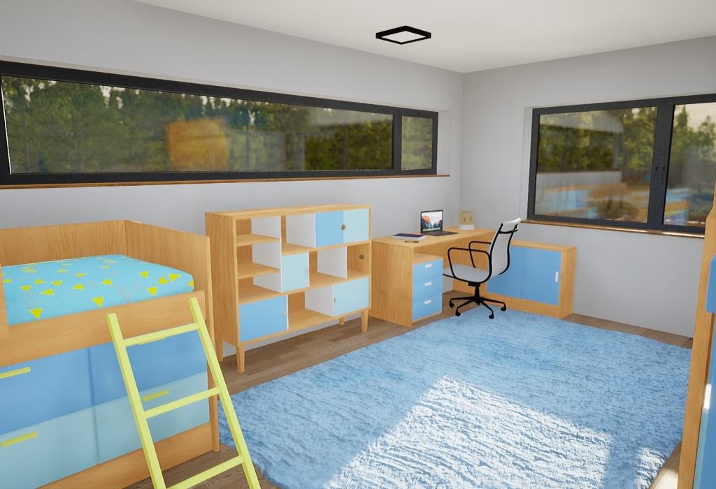 VR_Modern_House_00272