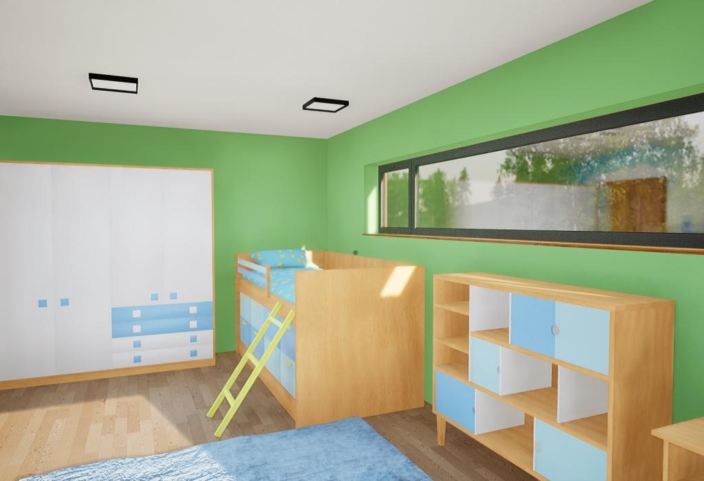 VR_Modern_House_00277