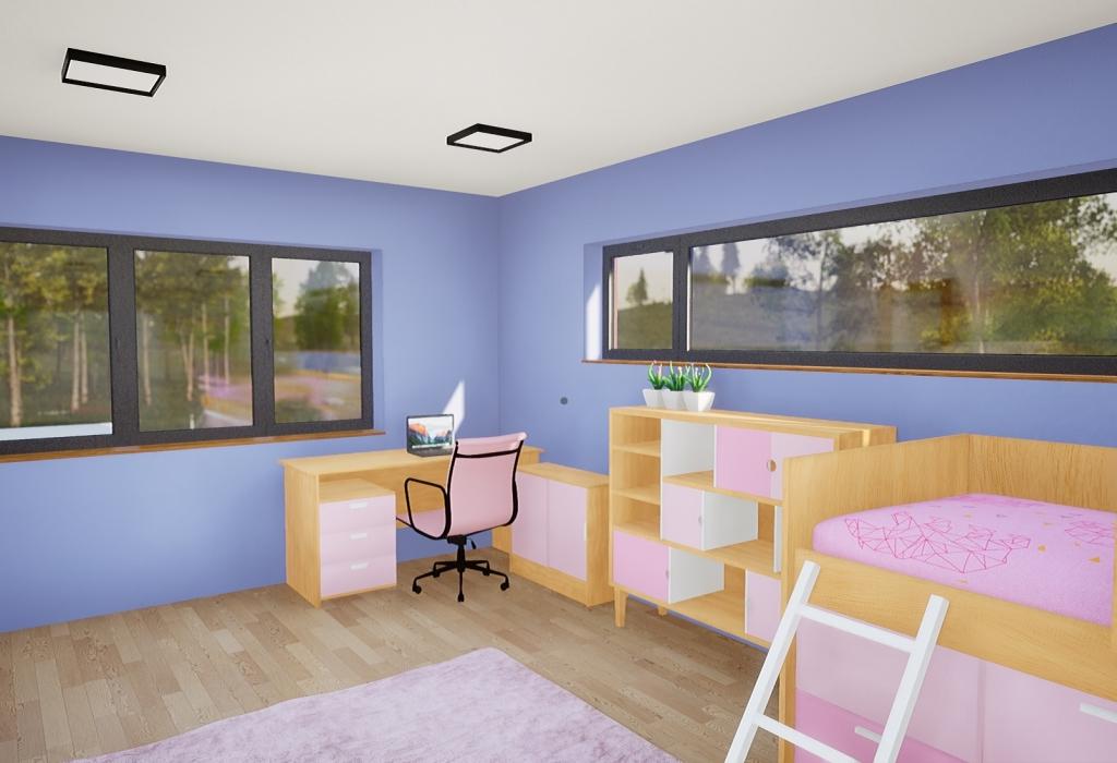 VR_Modern_House_00288
