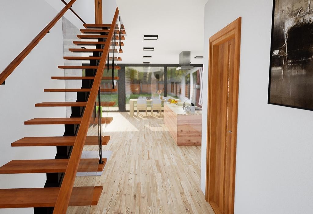 VR_Modern_House_00296