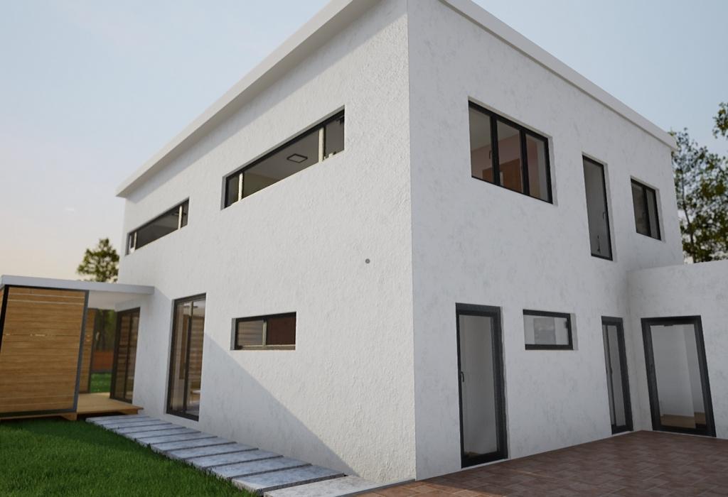 VR_Modern_house_00203